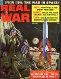 Real War Magazine (1957) 2
