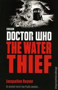Doctor Who The Water Thief SC (2016 Penguin Books) 1-1ST
