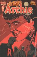 Afterlife with Archie (2013) 9A