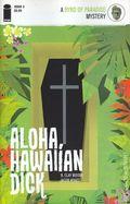 Aloha Hawaiian Dick (2016) 2