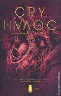 Cry Havoc (2016 Image) 5A