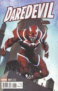 Daredevil (2016 5th Series) 7B