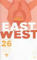 East of West (2013 Image) 26