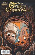 Over the Garden Wall (2016 Boom) 2A