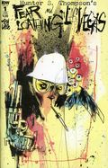 Fear and Loathing in Las Vegas (2016 IDW) 1SUB