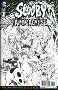 Scooby Apocalypse (2016) 1C