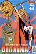 Britannia (2016 Heroic Publishing) 1