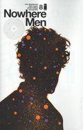 Nowhere Men (2012 Image) 8B