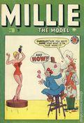 Millie the Model (1946) 17