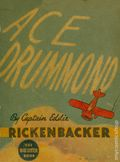 Ace Drummond (1935 Whitman BLB) 1177