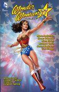Wonder Woman '77 TPB (2016 DC) 1-1ST