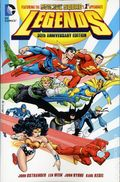 Legends TPB (2016 DC) 30th Anniversay Edition 1-1ST