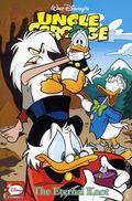 Uncle Scrooge The Eternal Knot TPB (2016 IDW) Walt Disney's 1-1ST