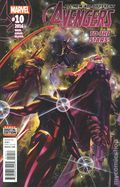 All New All Different Avengers (2015) 10