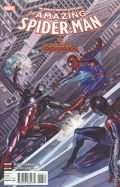 Amazing Spider-Man (2015 4th Series) 13