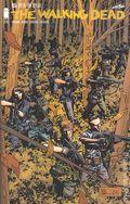 Walking Dead (2003 Image) 155