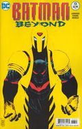 Batman Beyond (2015 5th Series) 13