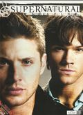 Supernatural Magazine (2007) 1P