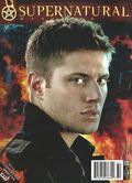 Supernatural Magazine (2007) 6P