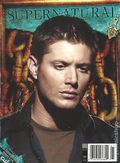 Supernatural Magazine (2007) 8P