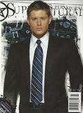 Supernatural Magazine (2007) 11P