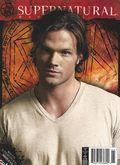 Supernatural Magazine (2007) 12P