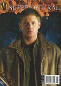 Supernatural Magazine (2007) 13P