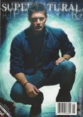 Supernatural Magazine (2007) 18P