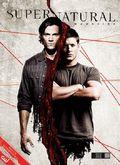 Supernatural Magazine (2007) 20SUB