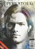 Supernatural Magazine (2007) 21P