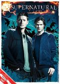 Supernatural Magazine (2007) 21SUB