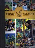 Prince Valiant HC (2009-Present Fantagraphics) 3-REP