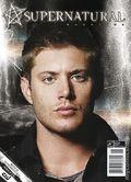 Supernatural Magazine (2007) 22P