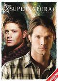 Supernatural Magazine (2007) 22SUB
