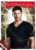 Supernatural Magazine (2007) 23SUB