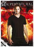 Supernatural Magazine (2007) 24SUB