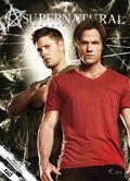 Supernatural Magazine (2007) 25SUB