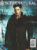 Supernatural Magazine (2007) 26P