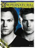 Supernatural Magazine (2007) 26SUB