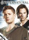 Supernatural Magazine (2007) 28SUB