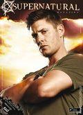 Supernatural Magazine (2007) 29SUB