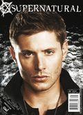 Supernatural Magazine (2007) 29P