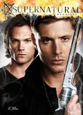 Supernatural Magazine (2007) 30SUB