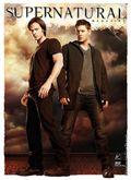 Supernatural Magazine (2007) 31SUB