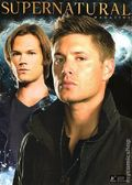 Supernatural Magazine (2007) 36SUB