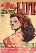 My Life (1948) 10