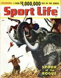 Sport Life (1954-1957 Select Publications) Vol. 1 #5