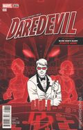 Daredevil (2016 5th Series) 8