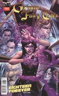 Grimm Fairy Tales (2005) 123A
