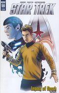 Star Trek (2011 IDW) 58SUB
